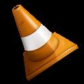 Stanje na putevima logo