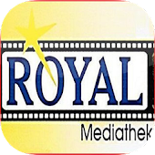 Royal Mediathek