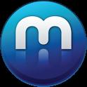 Media Hub – Samsung Tab (VZN) icon