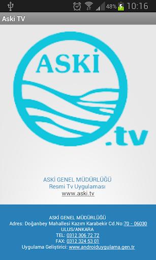 Aski Tv