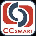 Download CCSmart v2 APK