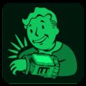 PipBoy 3000 Fallout 3 Theme logo
