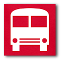 Athens Transportation logo
