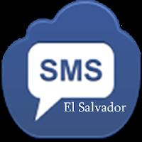 SMS El Salvador gratis 2.0