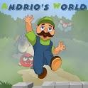 Andrio's World (Full) icon