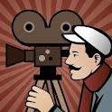 HD Film : Online Film İzle logo