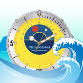 Tidal Chronoscope