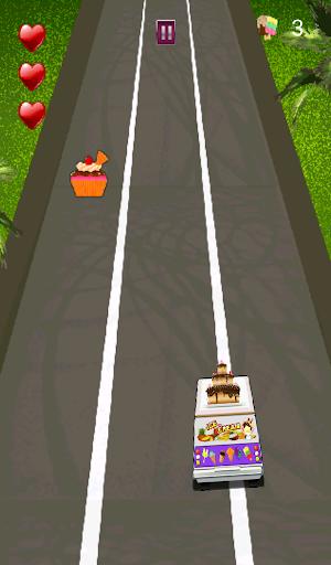 賽車遊戲必備免費app推薦|公路汽车赛線上免付費app下載|3C達人阿輝的APP