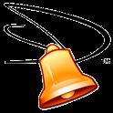 ValmaAlert icon