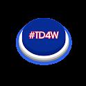 #TD4W with widgets! icon