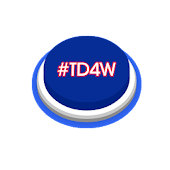 #TD4W with widgets!
