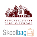 Newcastle East Public School icon