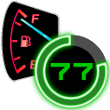 Battery Monitor Widget Pro logo