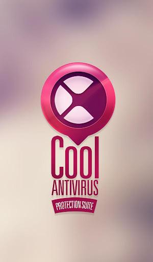 CoolAntivirus Protection Suite