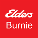 Elders Burnie