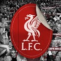LFC Connect icon