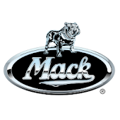 Mack Trucks Dealer Locator