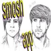 smosh app