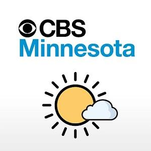 Tải CBS Minnesota Weather APK
