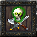 Undead Invasion icon