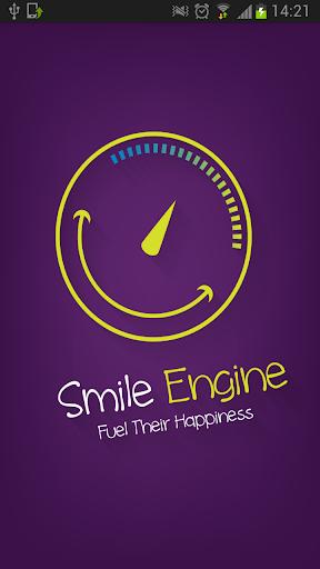 Smile Engine