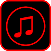 Free Music iTunes Store Reader