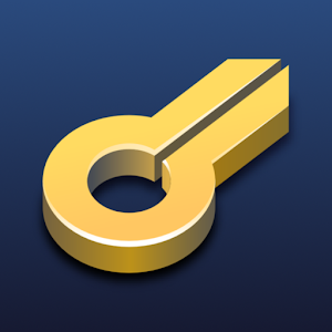 Keyfob Password Manager download