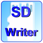 ext SD writer(for ACER A500)