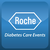 Roche - Diabetes Care Events