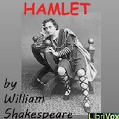 Hamlet audio and text