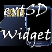extSD Widget