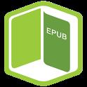 유페이퍼 전자책 뷰어-UPaper EPUB Viewer icon