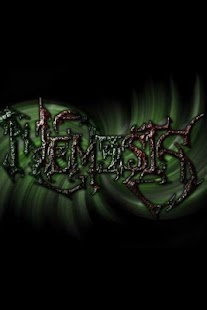 NEMESIS - screenshot thumbnail