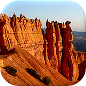 National Parks of the US - Photo and Map Quiz