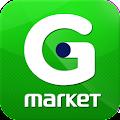 G마켓 - 쇼핑은 시작부터 끝까지 G마켓 앱에서