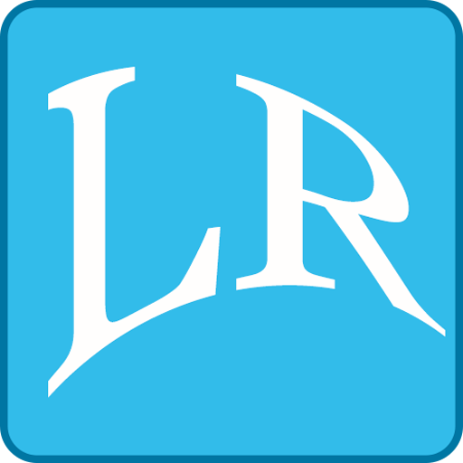 Lottery Results LOGO-APP點子