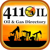 411 Oil & Gas Directory + Jobs