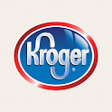 Kroger Co. logo
