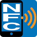 NFC Reader/Writer icon