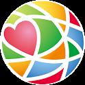 監理服務 icon