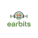 Earbits Radio icon