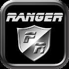 Army Ranger Handbook icon
