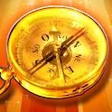 Magic Compass logo