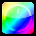 Alteratus Clock Widget icon