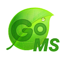 Malay para GO Keyboard icon