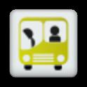 公車咖 icon