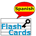 Spanish Flash Cards Key