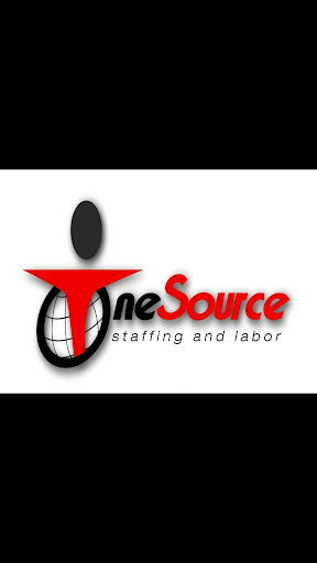One Source Staffing