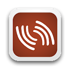 FindSounds icon