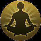Relaxus Full icon